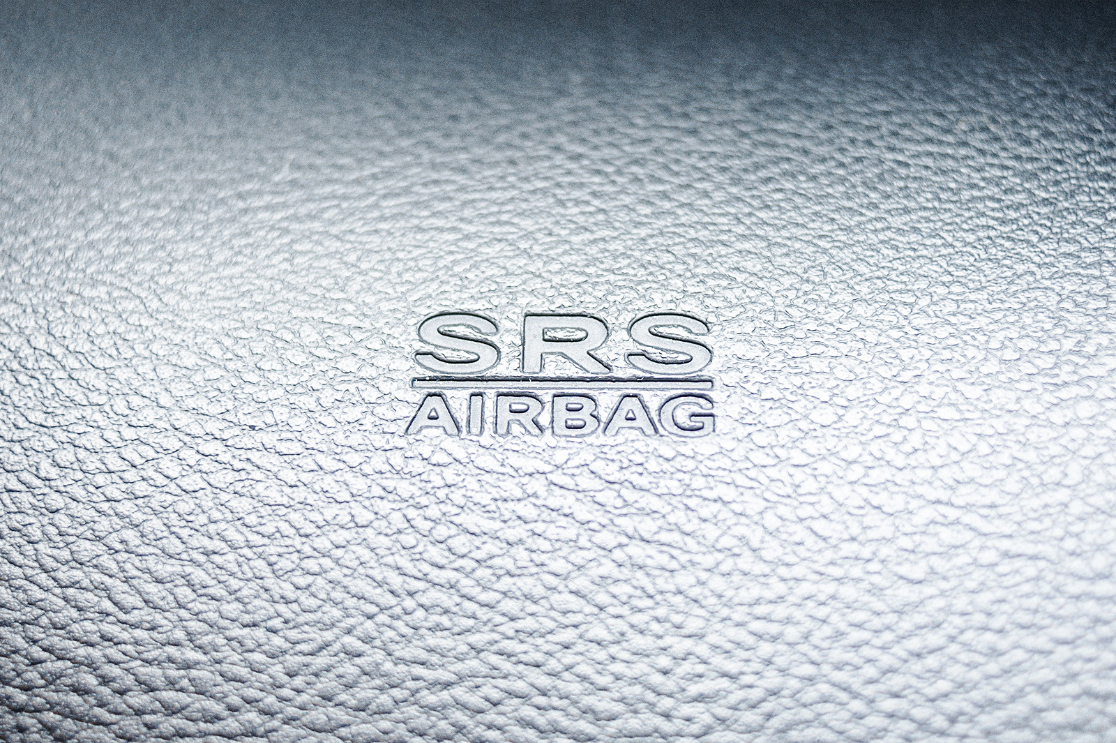 схема работы airbag