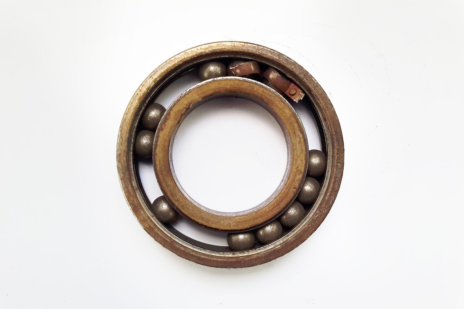 http://trs-motors.ru/wp-content/uploads/2015/10/Dodge_Journey_Right_Bearing_05.jpg