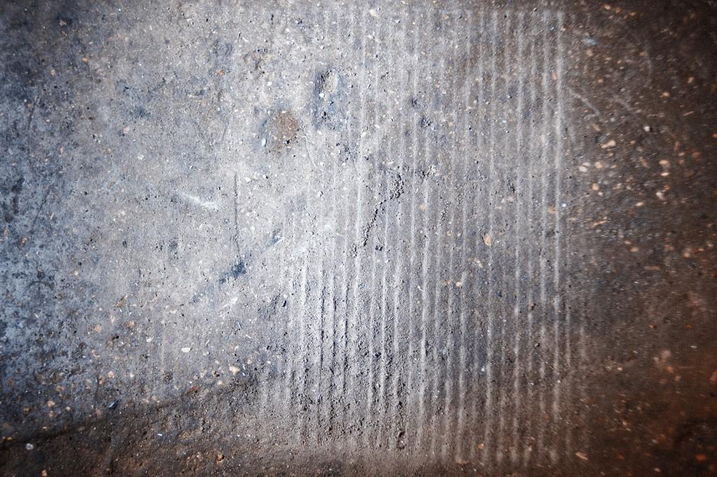 Пыль из салонного фильтра