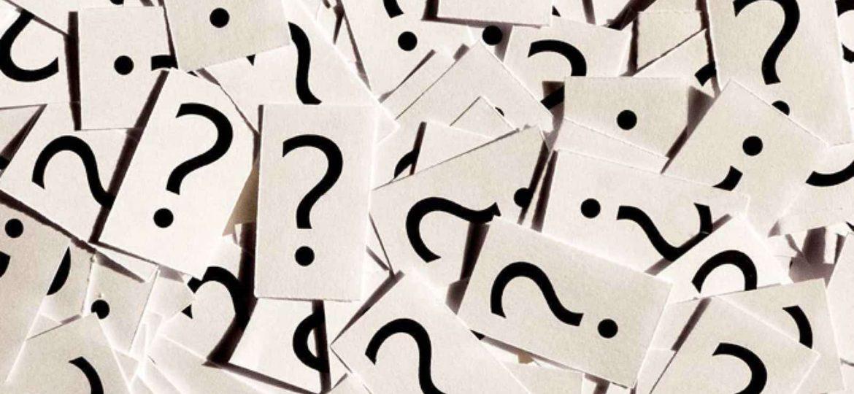 Самые частые вопросы при посещении автосервиса